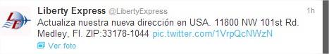 (152) Twitter - Opera